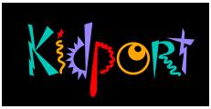 Kidport_logo